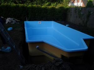 Poolbau 11