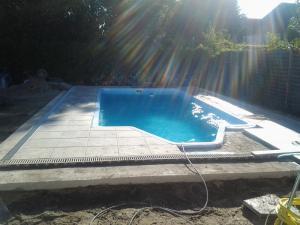 Poolbau 18
